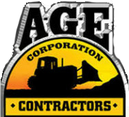 AGE Corporation Crane and Marine Services